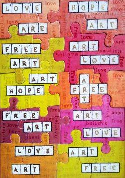 Swap puzzle-sm